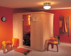 Kellersanierung: Überirdisch schönes Untergeschoss